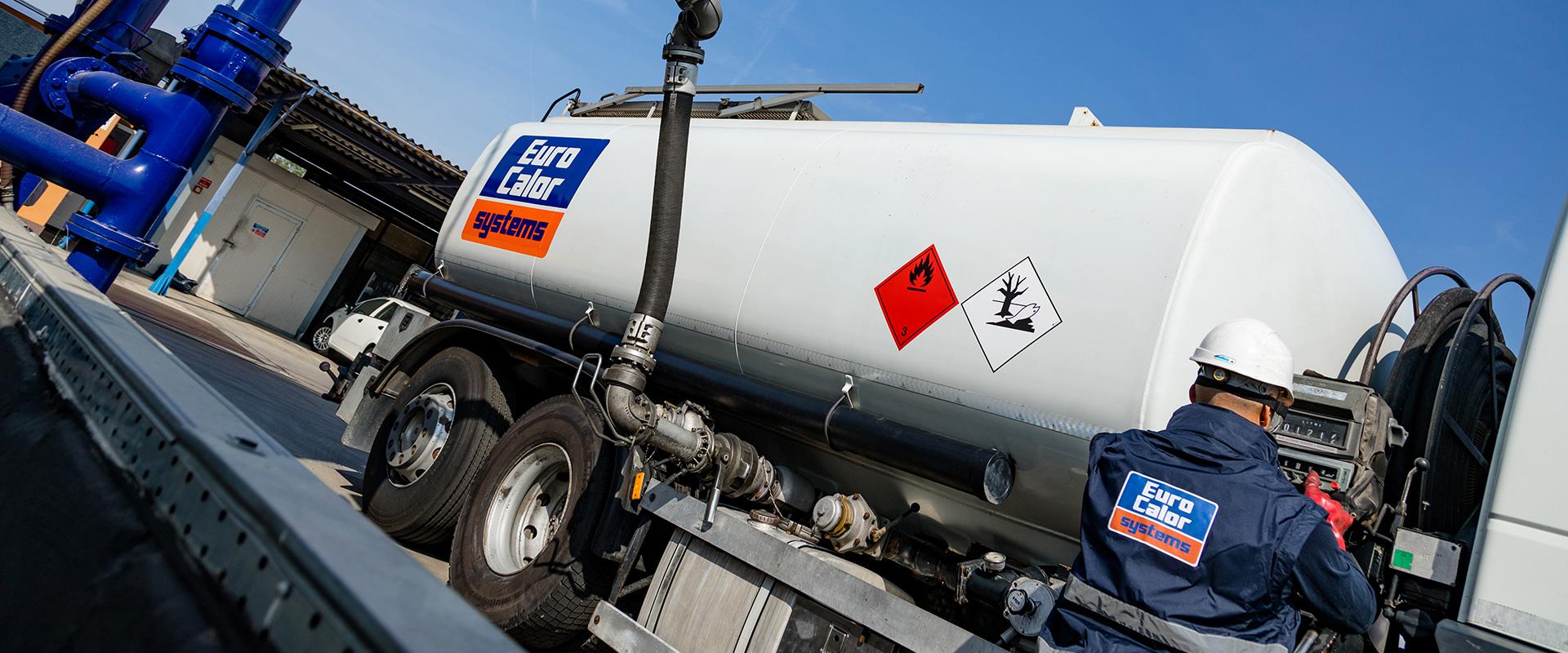 prodotti-petroliferi-bergamo-e-brescia-euro-calor-systems