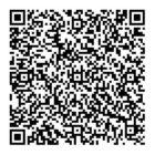 http://www.eurocalorsystems.com/wp-content/uploads/2018/08/temp-contatti-qr-code-eurocalor-140x140.jpg